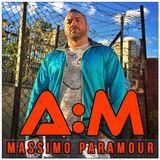 MASSIMO PARAMOUR - A:M (Oct 2018)