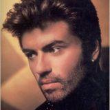 DJ DWIT George Michael Tribute Mix