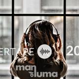 Wintertape 2018 - Man of Luma
