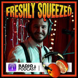 FS Radio - DEC 2018 - Eclectic gold
