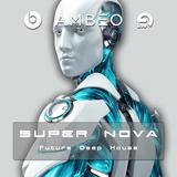 Super Nova #12