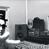 Cricco Castelli broadcast on BBC Radio 1