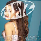 DJ Lay Z presents Flipside Radio Episode 7 (September 1st 2014)