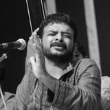 TM Krishna - Hiranmayeem Lakshmim - Raga: Lalitha