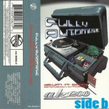 AK1200 - FullyAutomatic - 1998 Tape Side B