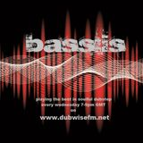experiment show on dubwisefm.net with bass:is 29/08/2012
