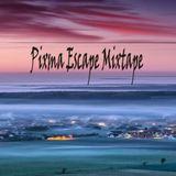 Pixma Escape Mixtape Week-20
