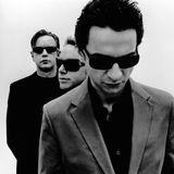 My Essential: Depeche Mode