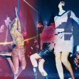 I-HEAD-OUT    [Lofthanza + Salon Daome + johnnyRanger dance mix]