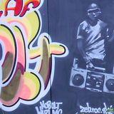 DJ Mace - June 2012 compilation