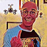 "Malassorbita (09/04/2019) Deep Tech House Minimal ""Excited"" Mix"