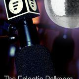 The Eclectic Ballroom S2E4 (2/3/2011)
