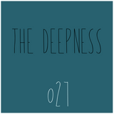 The Deepness 027