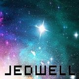 Jedwell Episode 02