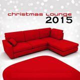 CHRISTMAS LOUNGE 2014 - happy xmas