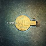 Neurotica mix