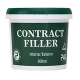 Contract Filler