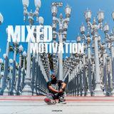 Mixed Motivation (May 2019)