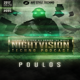 95_poulos_-_nightvision_techno_podcast_95_pt3