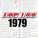 Is it really 40 years Ago ?? DJ Dino Presents The Top 100 Best Selling UK Singles of 1979 (Part One)