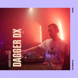 LBMX#14 • Shourai Sessions – DAGGER DX
