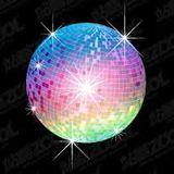 DJ Kashi Disco Mix