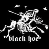 Effect - Black Hoe Podcast #005