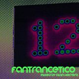 Fantrancetico Episode 12