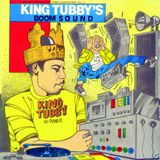 King Tubby King Digital - Lone Robin mix