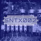 SNTX002