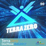 Terra Zero