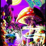 Marcooz Spectrum (with CJ Art) - 05-12-2011