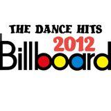 BILLBOARD DANCE HITS 2012 - good feeling