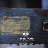 Berlin Mixtape