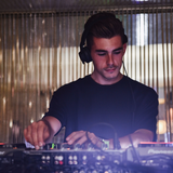Lo Squero - Live DJ Set - 9.02.2018 #Part1