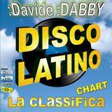 DISCO LATINO CHART #11 International
