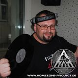 DJ BASS N-R-G @ 5 Jahre Back to Oldschool 1.0 @ Homezone 29.04.2018 > Radio Corax
