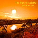 Oleg Polar - The Rise of Satinka