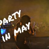 Party IN May