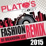 Plato's Closet Fashion Remix