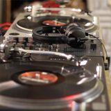 Tape2Mix & Tanya TY - PROMO DJ-SET vol.1