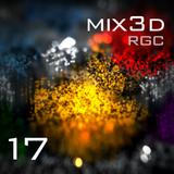 mix3d - #17