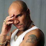 Goldie Essential Mix 05/05/1996