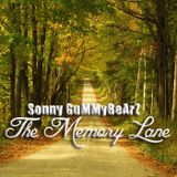 Sonny GuMMyBeArZ - The Memory Lane