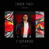 RadioShow #010 - Z-Dopamine