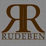 RUDEBEN Presents: 2018 Spring Dancehall
