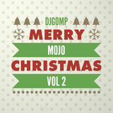 Merry Mojo Christmas vol 2 (xmas 6pack)