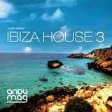 Ibiza House 3