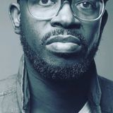 i-DJ - black coffee