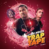 DJ Noize - Trap Tape #06 | New Hip Hop Rap Songs July 2018 | Street Rap Soundcloud / Mumble Rap Mix